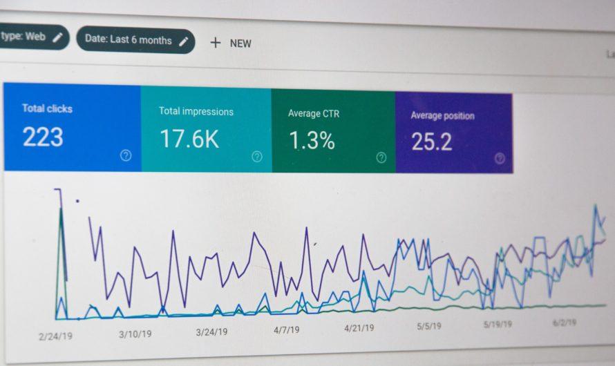 Vyhledávač Bing.com od Microsoftu