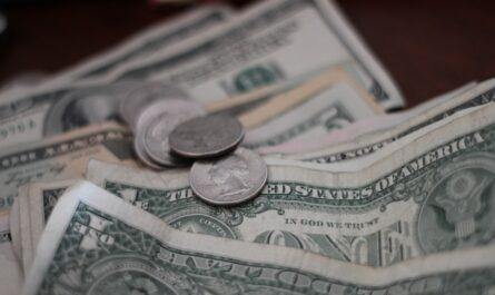 Refinancování úvěrů ušetří peníze.